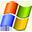 Manual - Reinstalar android o actualizarlo paso a paso. Logo_windows